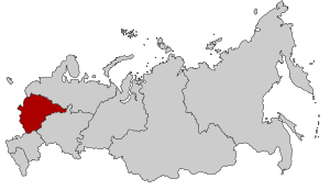 300pxmapofrussiacentralfederaldistrictsvg.png