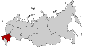 300pxmapofrussiasouthernfederaldistrictsvg.png